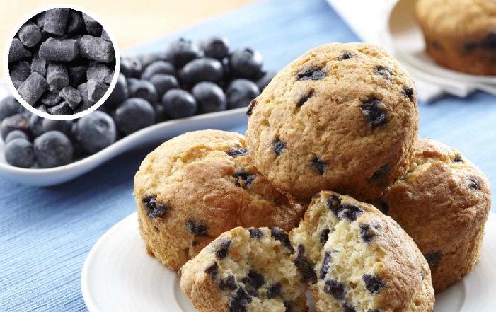 PE-BlueberryMuffins
